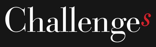 challenges-2198c8-h900-ConvertImage (1).jpg