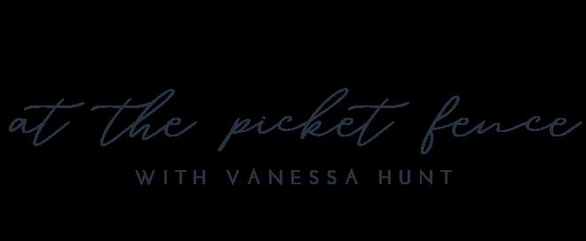 Copy-of-Vanessa-Hunt-header-Logo