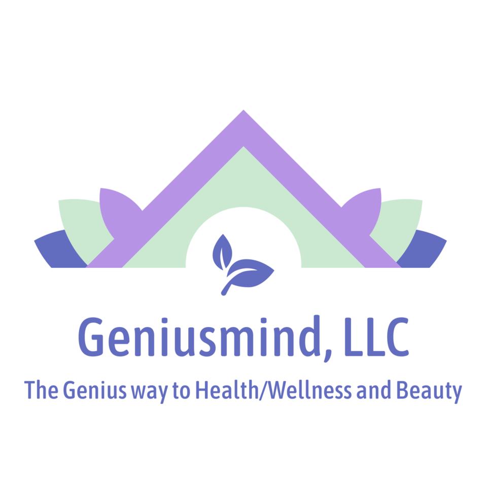 Geniusmind LLC Store