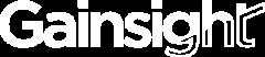Gainsight Logo