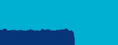 Methanex_logo-1.png