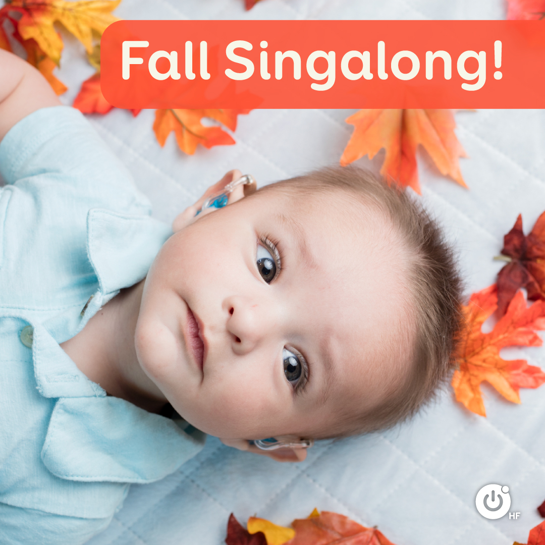 11.3.20_FallSingalong_IG-P (1)
