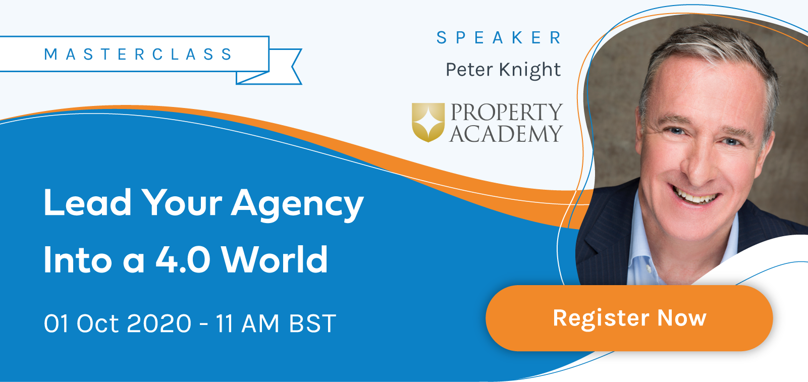 MC-14 Lead Your Agency into a 4.0 World_Email