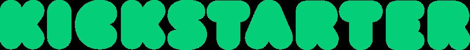 Kickstarter logo.png