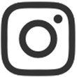Follow USGBC on Instagram