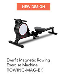 ROWING-MAG-BK