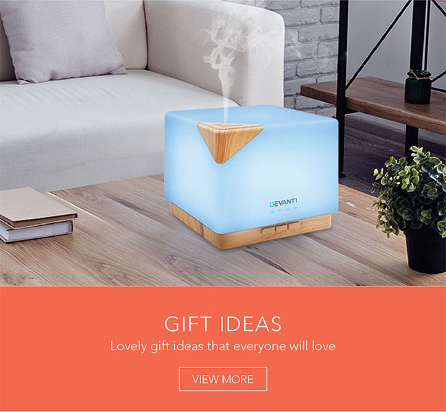 Lovely gift ideas that everyone will love