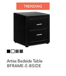 BFRAME-E-BSIDE