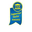 ITQI logo