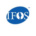 IFOS logo