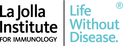 www.lji.org