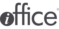 iOffice-logo-Gray-CMYK-1.png