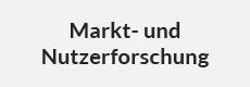 marktforschung-b