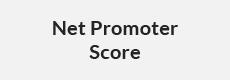 net-promoter-score-b