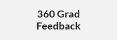 360-grad-feedback-b