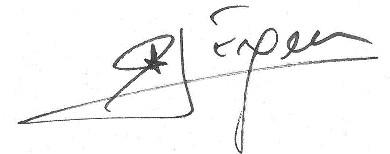 Fr?d?ric Engerer