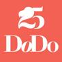 DoDo E-Store