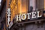 Image_325398-Hotel-subscription_ES