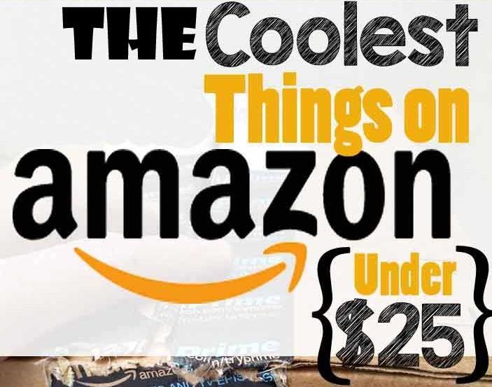 amazon-cool-things-1