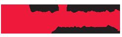 Asianhhm Logo