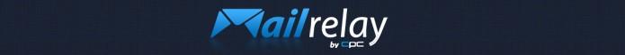mailrelay_email_marketing.jpg