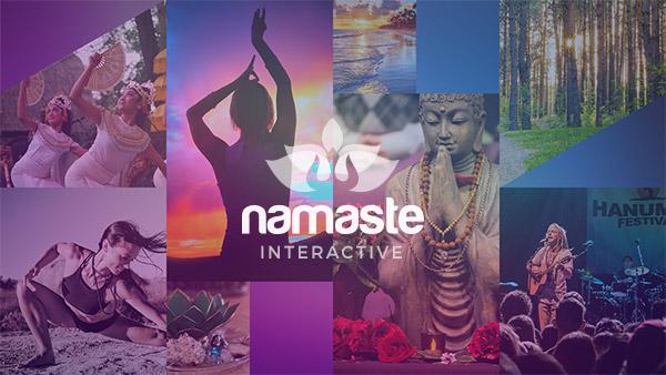 Namaste Interactive