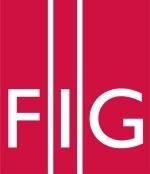 FIG - International Federation of Surveyors