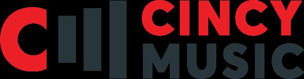 CincyMusic