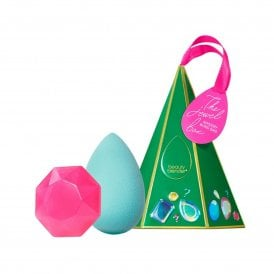 Beauty Blender The Jewel Box