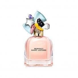 Marc Jacobs Perfect Eau De Parfum 50ml Spray