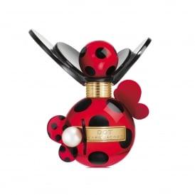 Dot Eau De Parfum 50ml Spray