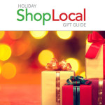 holiday gift guide, Paso Robles