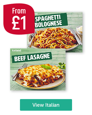 From �Spaghetti Bolognese Beef Lasagne View Italian