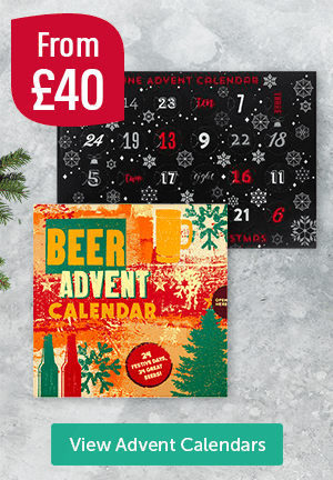 From � Wine Advent Calendar Beer Advent Calendar View Advent Calendar