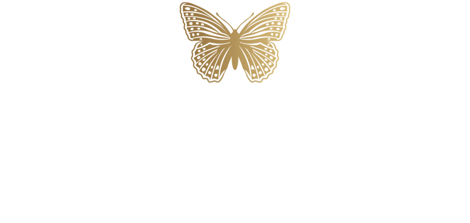 Hattingley Valley Wines