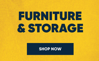furniture-and-storag