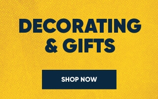decorating-and-accessories