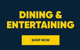 dining-and-entertaining
