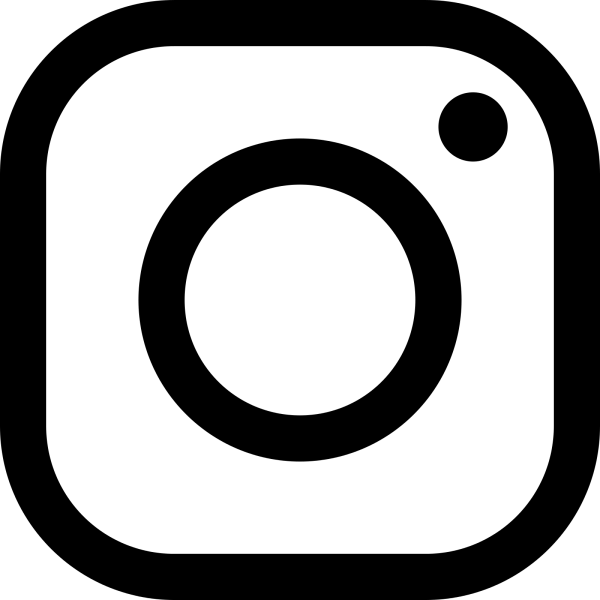 Teespring Instagram