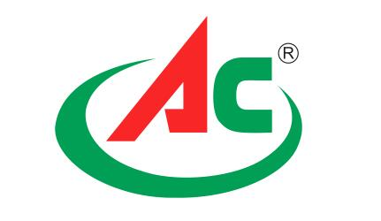 CAC Group's Azoxystrobin Technical granted registration in Brazil