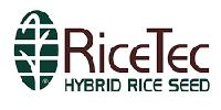 ADAMA, RiceTec introduce new herbicide-tolerant technology