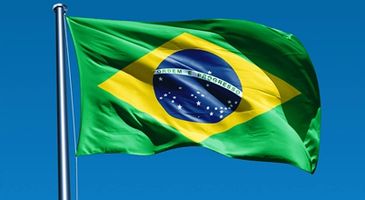 Brazil: 549,280 tons formulated agrochemicals sold in 2018, sales of microbiological products rose significantly