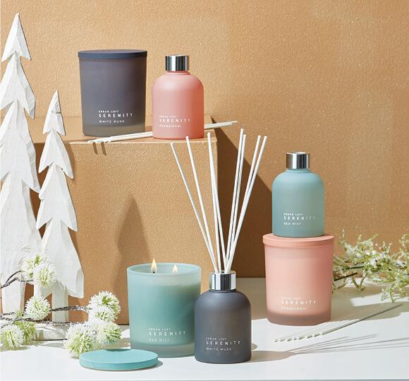 urban-loft-aroma--candles
