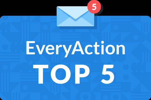 EA-Top5-Email-Header.png