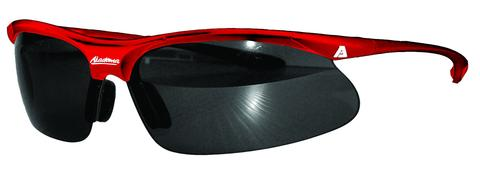horthornesunglasses_red_480x480.jpg