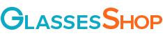 glassesshop.com