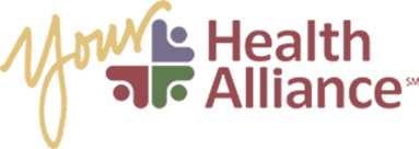 Your Health Alliance