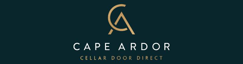 Cape Ardor - Cellar Door Direct