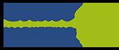 CRMT Logo