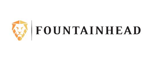 Fountainhead Logo-01